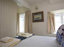 Cob Cottage - Devon - 995330 - thumbnail photo 12