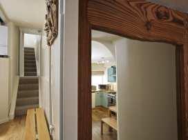 Cob Cottage - Devon - 995330 - thumbnail photo 18