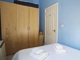 Columbine - Devon - 995331 - thumbnail photo 10