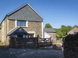 Little Cotton Farmhouse - Devon - 995344 - thumbnail photo 2