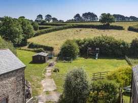 Little Cotton Farmhouse - Devon - 995344 - thumbnail photo 36