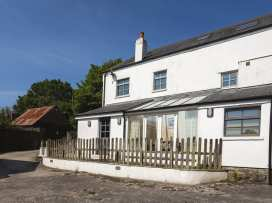 Little Cotton Farmhouse - Devon - 995344 - thumbnail photo 45
