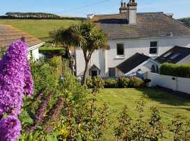 Cottage View - Devon - 995345 - thumbnail photo 2
