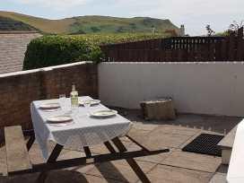 Cottage View - Devon - 995345 - thumbnail photo 5