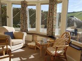 Cottage View - Devon - 995345 - thumbnail photo 7