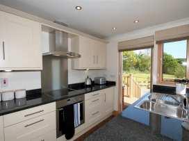 1 Court Cottage, Hillfield Village - Devon - 995349 - thumbnail photo 2