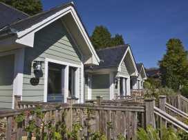 2 Court Cottage, Hillfield Village - Devon - 995350 - thumbnail photo 1