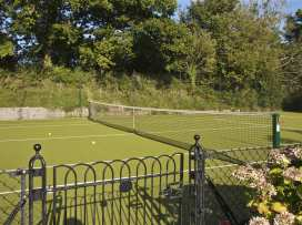 2 Court Cottage, Hillfield Village - Devon - 995350 - thumbnail photo 15