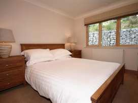 3 Court Cottage, Hillfield Village - Devon - 995351 - thumbnail photo 5