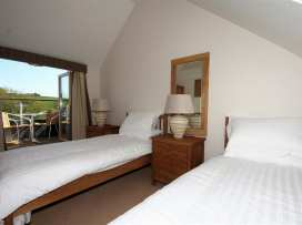 4 Court Cottage, Hillfield Village - Devon - 995352 - thumbnail photo 5