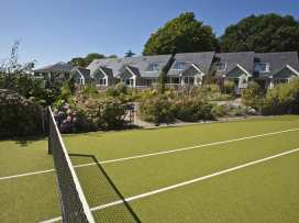6 Court Cottage, Hillfield Village - Devon - 995354 - thumbnail photo 1