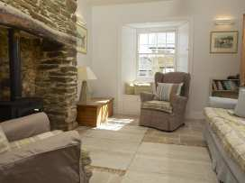 Court Cottage - Devon - 995355 - thumbnail photo 3