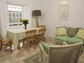 Court Cottage - Devon - 995355 - thumbnail photo 7