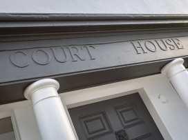 The Court House - Devon - 995357 - thumbnail photo 31