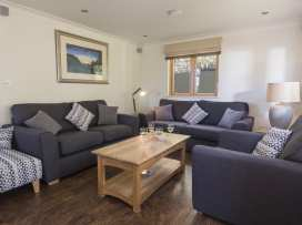Court Lodge, Hillfield Village - Devon - 995358 - thumbnail photo 4
