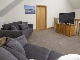Court Lodge, Hillfield Village - Devon - 995358 - thumbnail photo 15