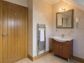 Court Lodge, Hillfield Village - Devon - 995358 - thumbnail photo 21