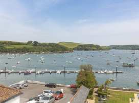 Coxswains Watch - Devon - 995360 - thumbnail photo 23