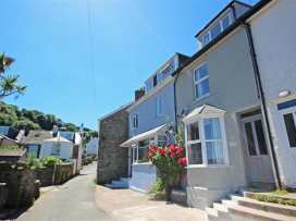 Crab Cottage - Devon - 995362 - thumbnail photo 1