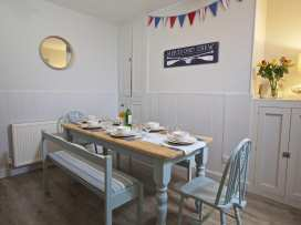 Crab Cottage - Devon - 995362 - thumbnail photo 4
