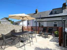 Crab Cottage - Devon - 995362 - thumbnail photo 20