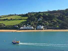 Crab Cottage - Devon - 995362 - thumbnail photo 24