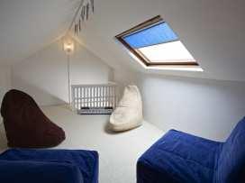 Crew House - Devon - 995365 - thumbnail photo 13