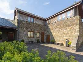 Courtyard Cottage - Devon - 995373 - thumbnail photo 1