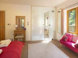 Courtyard Cottage - Devon - 995373 - thumbnail photo 12