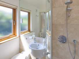 Courtyard Cottage - Devon - 995373 - thumbnail photo 19