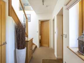 Courtyard Cottage - Devon - 995373 - thumbnail photo 22