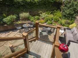 Courtyard Cottage - Devon - 995373 - thumbnail photo 28