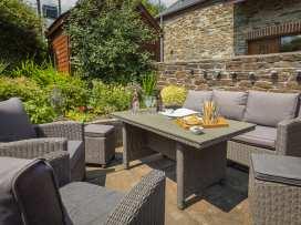 Courtyard Cottage - Devon - 995373 - thumbnail photo 31
