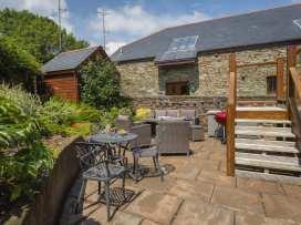 Courtyard Cottage - Devon - 995373 - thumbnail photo 32