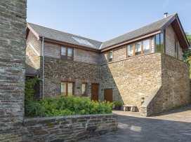 Courtyard Cottage - Devon - 995373 - thumbnail photo 33