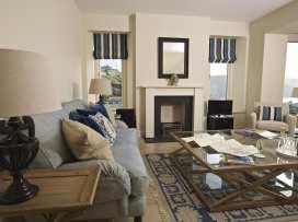 Drake House - Devon - 995392 - thumbnail photo 8