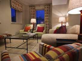 Drake House - Devon - 995392 - thumbnail photo 16