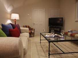 Drake House - Devon - 995392 - thumbnail photo 17