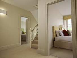 Drake House - Devon - 995392 - thumbnail photo 24