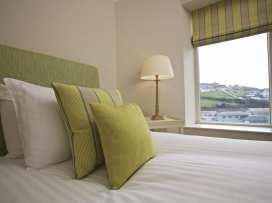 Drake House - Devon - 995392 - thumbnail photo 29