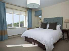 Drake House - Devon - 995392 - thumbnail photo 30