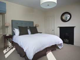 Drake House - Devon - 995392 - thumbnail photo 31
