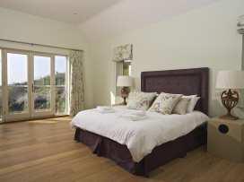 Drake House - Devon - 995392 - thumbnail photo 36
