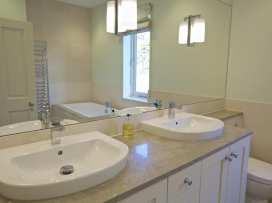 Drake House - Devon - 995392 - thumbnail photo 41