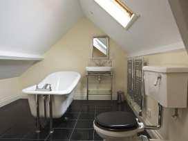 Drake House - Devon - 995392 - thumbnail photo 45