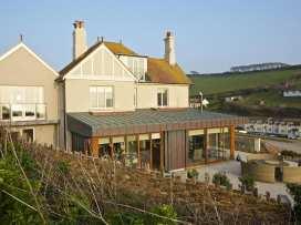Drake House - Devon - 995392 - thumbnail photo 49