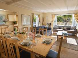 Estuary House - Devon - 995405 - thumbnail photo 13
