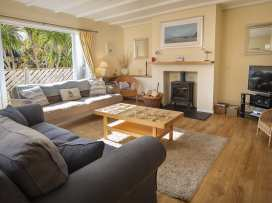 Estuary House - Devon - 995405 - thumbnail photo 15