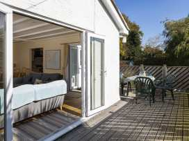 Estuary House - Devon - 995405 - thumbnail photo 23