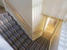 Estuary House - Devon - 995405 - thumbnail photo 25
